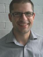 Dr Alan Hebben-Wadey, BSc (hons), MSc, DClinPsy, CPsychol