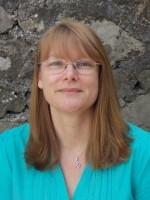 Kathryn Currell