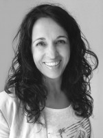 Mona Sorensen, MBACP Registered PGDip Humanistic Integrative Counselling