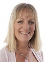 Louise Christie MBACP Counsellor and Coach - Basingstoke RG24
