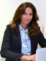 Ilaria Tedeschi