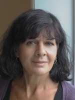 Paola Tedeschi. Clinical Dip Integrative Therapy; Dip Cognitive Therapy