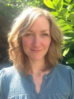 Sophie Pickering Dip Counselling MBACP (Reg) BSc Hons