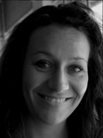 Rebeccah Evans BA (Hons) MBACP MNCS (Acc) - Counsellor & Psychotherapist