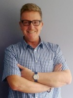 James Brown Wyper MBACP. Counsellor/ Psychotherapist,Supervisor. BSc hons. NMC.