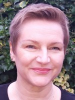 Sharon Bennett (Registered MBACP)