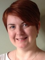 Butterfly Counselling & Supervision - Julie McCann, MBACP (Accred)