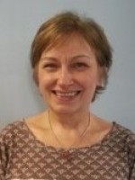 Teresa Kowalska MBACP (Accred) - Individual & Couples Counsellor and Supervisor