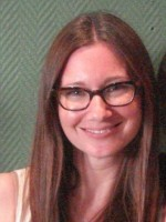 Tina Greenhill Individual & Couples Counselling, MSc, BSc, MBACP (Accred)