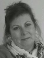 Melanie Wilkinson