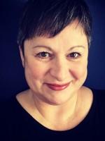 Tina Irving MBACP (Accred), DipHE, BA Hons
