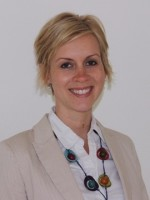 Marinda Nagel - MBACP, Couple and Relationship Counsellor and Psychotherapist