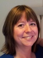 Julie Baker Cognitive Behaviour Therapist, MBABCP & Counsellor, MBACP (Reg)