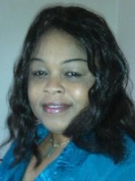 Dr. Oby Osuchukwu (Counsellor/Supervisor) Firm-foundation Counselling, BPS /BACP