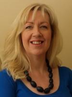 Tina Buckland