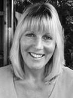 Jane Whiteside,  Reg HG Therapist, PG DP HPSET REG Adults and Children