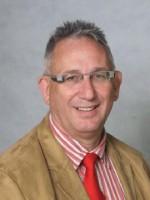 Phil Benge