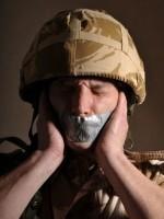 Military Mental Health UK