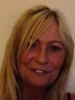 Liz Lorenzelli MBACP - Penketh Therapy And Counselling Services