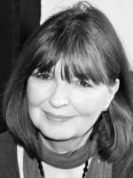 Charmaine Dunmow  BSc.(Hons),UKCP, MBACP