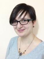 Emma Thompson Registered Member MBACP