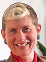 Eleanor Bigden | CBT specialist | Holistic Therapy | Coaching for Success