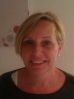 Dawn Klein CORST ACCREDITED