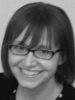 Lisa Edmonds Dip. Couns., MBACP (reg.)