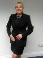 Tracey Cohen BSc Therapeutic Counselling Registered Member BACP