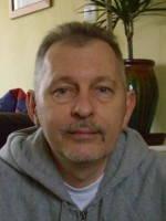 Michael Stickley