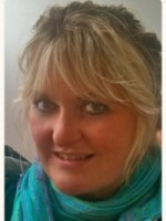 Alison Anne Bailey MBACP (Advanced Diploma Counselling and Psychotherapy)