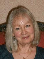 Sheila Bees