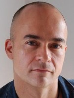 Paul Christelis, MA Clin Psych, MSc Mindfulness, NCS Accredited, BACP Registered