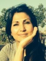 Salma Rashid