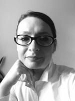 Agnes Zalewska, MA, BPC accred.