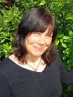 Carolynn Harding, MBACP