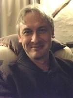 Stuart Brunning