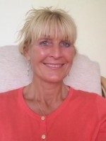Linda Gwatkin MBACP Accredited Counsellor and Supervisor.