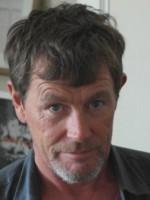 Craig Wilkie (BACP)