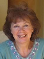 Barbara Ash