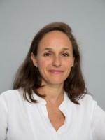 Sara Wainstein, M. Inst. G.A., UKCP
