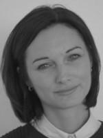 Denise Dunne. UKCP Reg