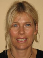 Elaine Brookes MBACP