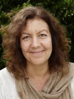 Nicola Loram