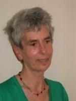 Susan Holden