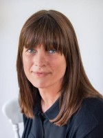 Rachel Miller (Adv Dip.Couns) MBACP