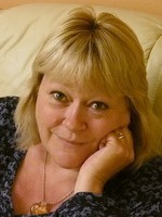 Rachel Humphries (MBACP Accredited)