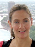 Kate Howells, Integrative Counsellor, Registered MBACP