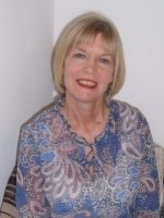 Dianne De France Pearks - Reg MBACP DDP Counselling Service