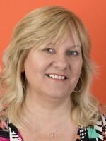 Caroline Skinner - Registered  Counsellor & Coach